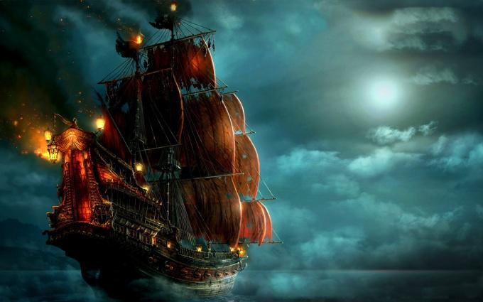 ship-tattered